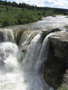 pincher-creek-2006-030